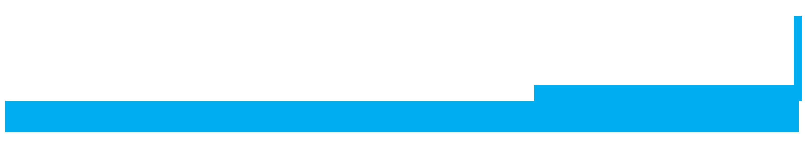 Web-Divider-Left-01