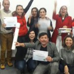 certificacion-herramientas-didacticas-y-sistemicas-de-coaching